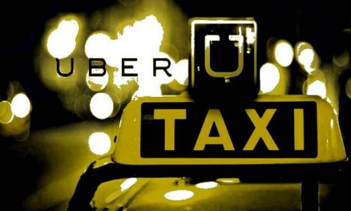 uber launches in 7 cities india now 2nd largest geographic