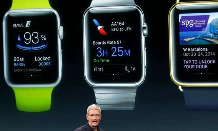 3 reasons apple s watch will or won t change the game