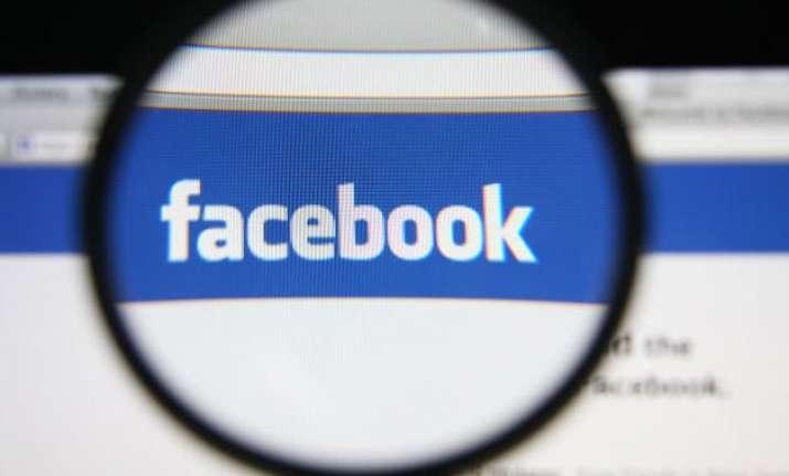 indian descent investment adviser admits to 9m facebook