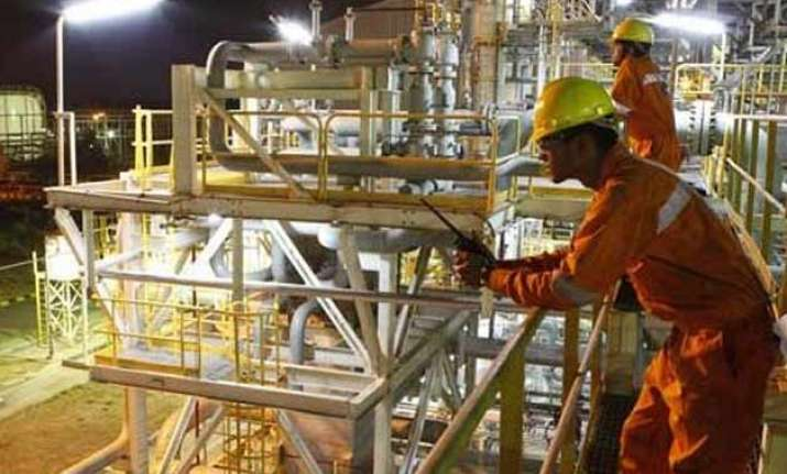 cairn india and vedanta boards meeting on merger