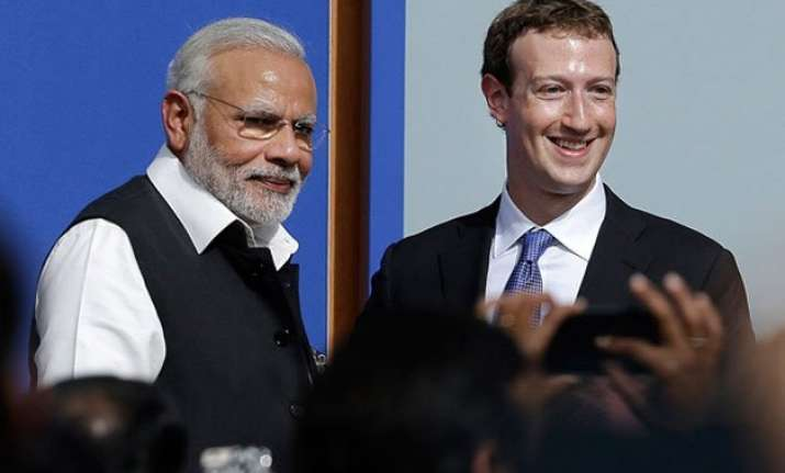 india to displace china as silicon valley s next frontier