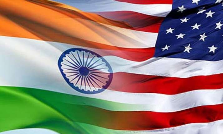 india us to hold key commercial dialogue next month