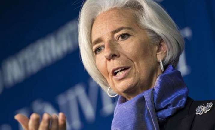 imf lauds wto decisions on tfa food security