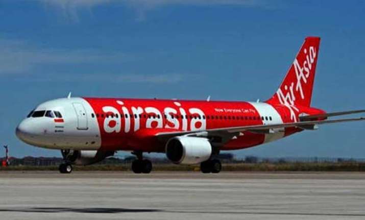 tata sons to hike its stake to 41 in airasia india