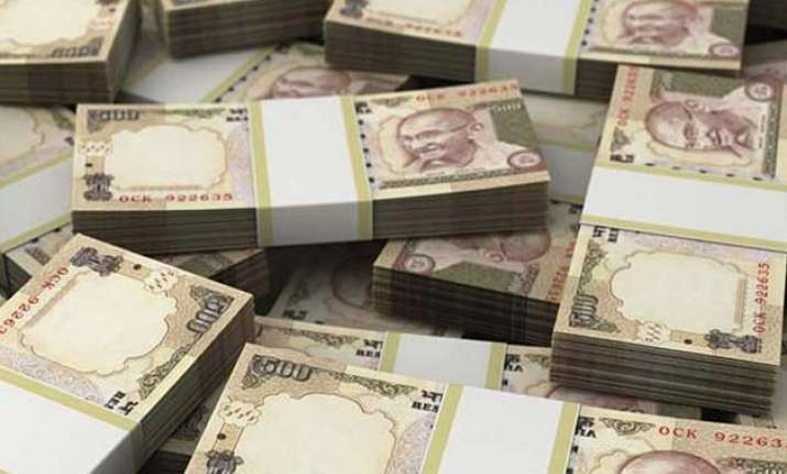 just 17 individuals owe a huge rs 2.14 lakh crore tax