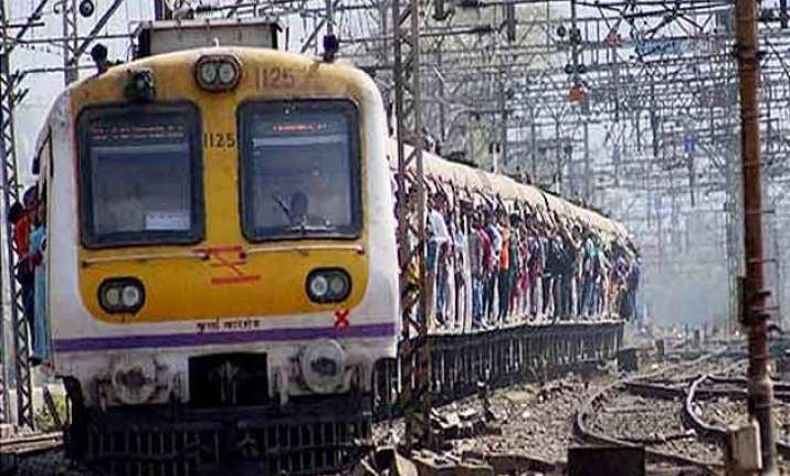 high speed trains 1 km track to cost over rs. 100 crore