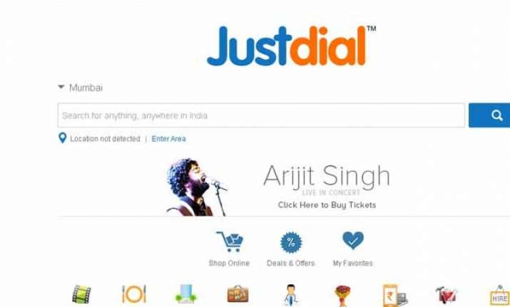 tiger global sells 3.41 stake in justdial for rs 300 cr