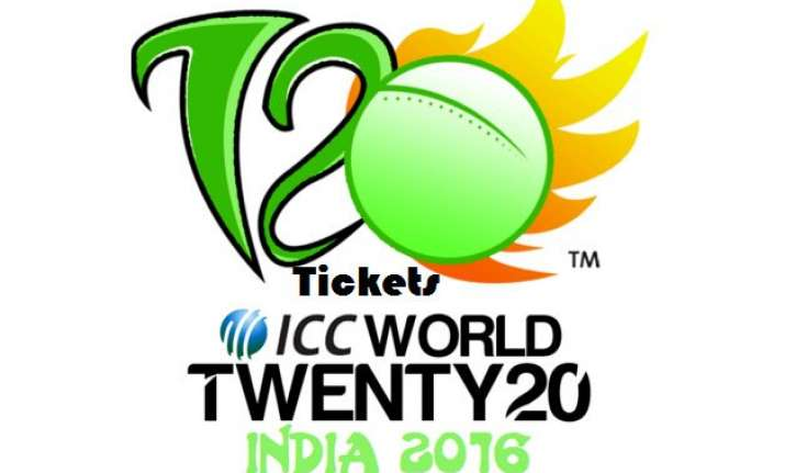 viewers to enjoy free wifi at 6 stadiums for t20 world cup