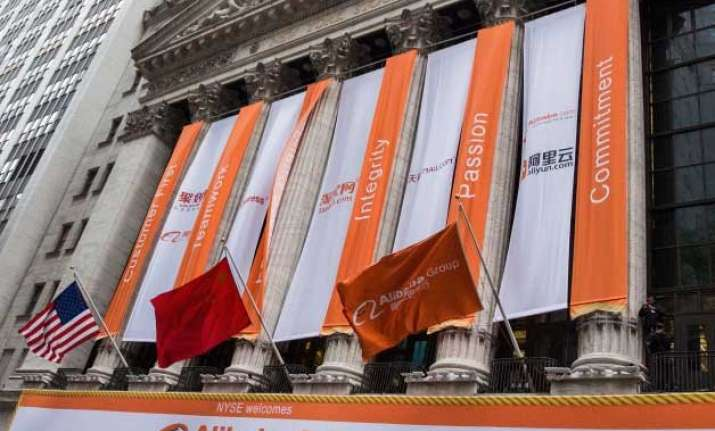 alibaba in talks to invest 1.2 billion in micromax