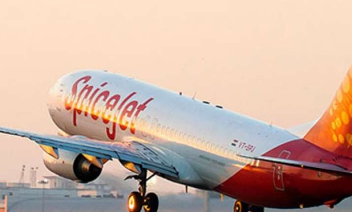spicejet to add six new aircraft 41 more flights