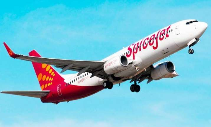 fly now pay later spicejet offer tickets on emi