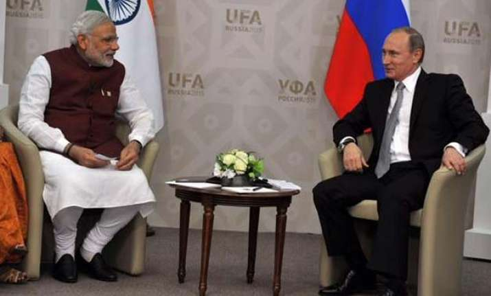 india russia to accelerate civil nuke cooperation