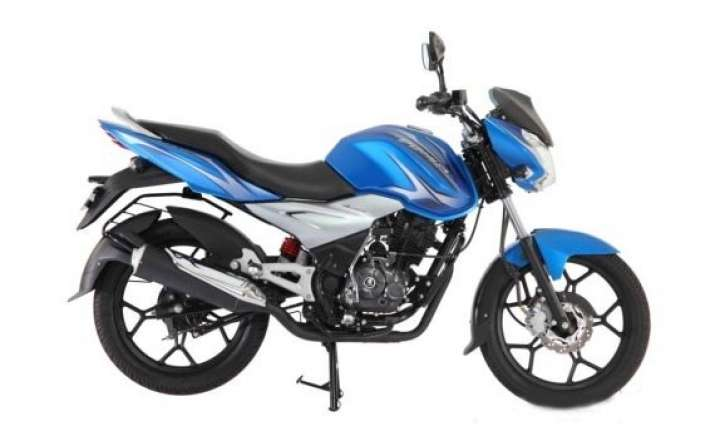 bajaj auto plans six new launches in next six months