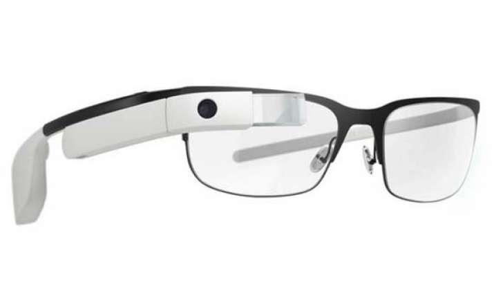 google glass to enter international space station next week