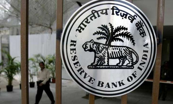 rbi to issue rs 10 denomination bank notes