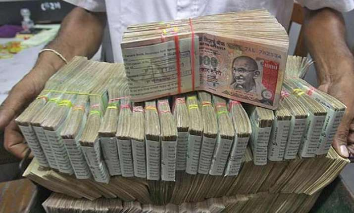 central bank of india to raise rs5 000 crore tier i capital