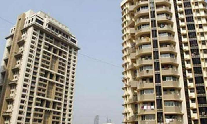 centre identifies 305 cities under housing for all scheme