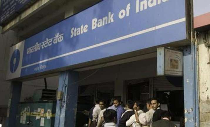 sbi inks 100 mn euro loan pact with european bank