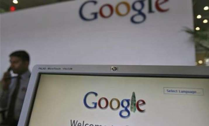 women use google more than men in india