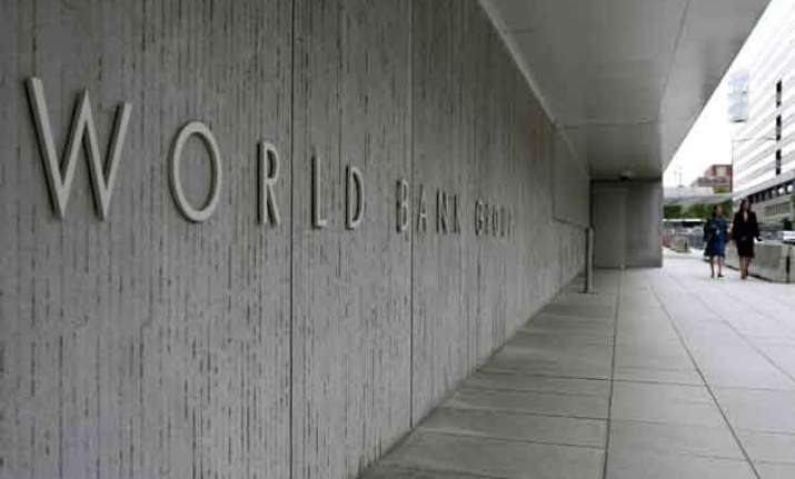 world bank wants more transparency in india s power subsidy