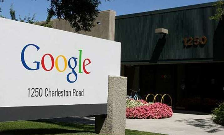 google to purchase mobile ad network to counter facebook