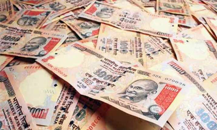 14th finance commission jk to get maximum grant of rs 60kcr