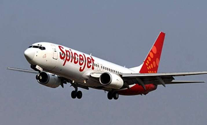 spicejet offers holi discount scheme starting at rs 1 699
