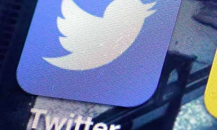 twitter to lay off up to 336 workers as new ceo slashes