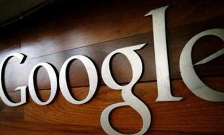 google steps up to offer flood alerts in india
