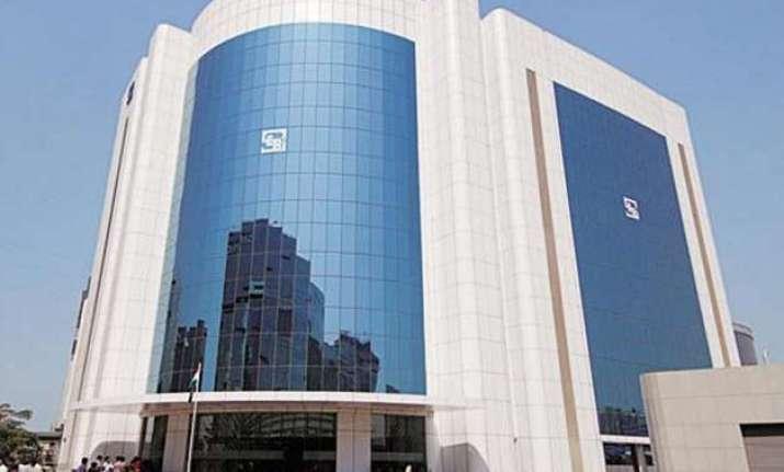 sebi charges murugappa group chairman vellayan for insider