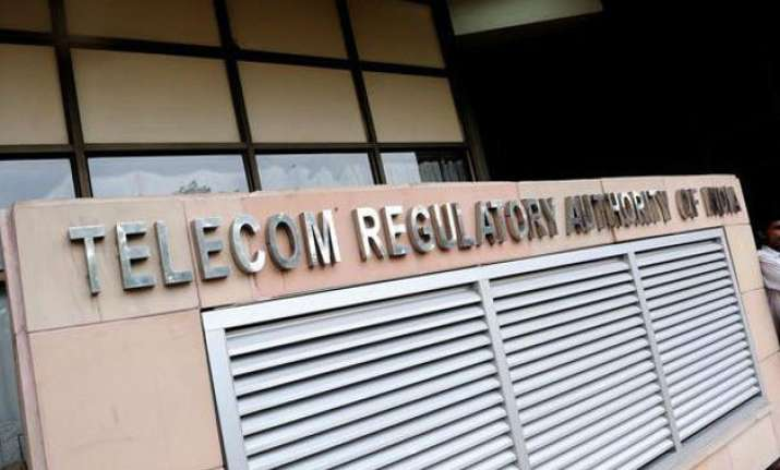 call drops trai to probe tariff plans issue draft paper