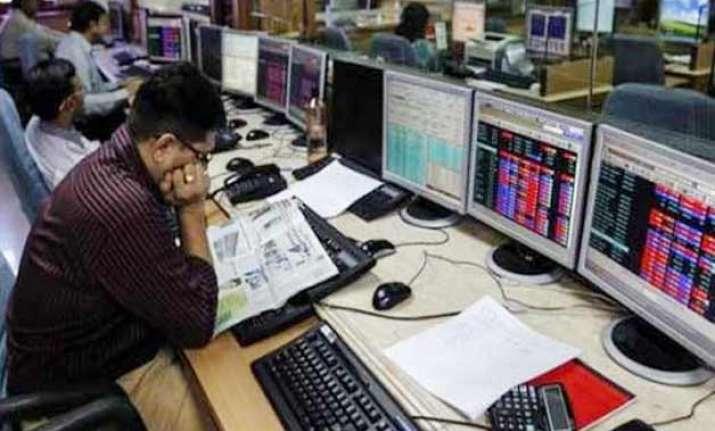 equity markets slip on greece crisis china stocks crash