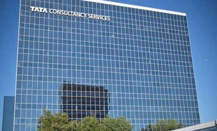 tcs cognizant infosys top employers in fy15 nasscom
