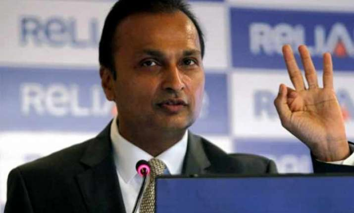 reliance group foraying into defence business to invest