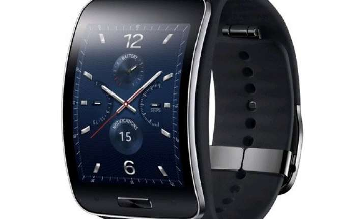new samsung smartwatch won t need companion phone