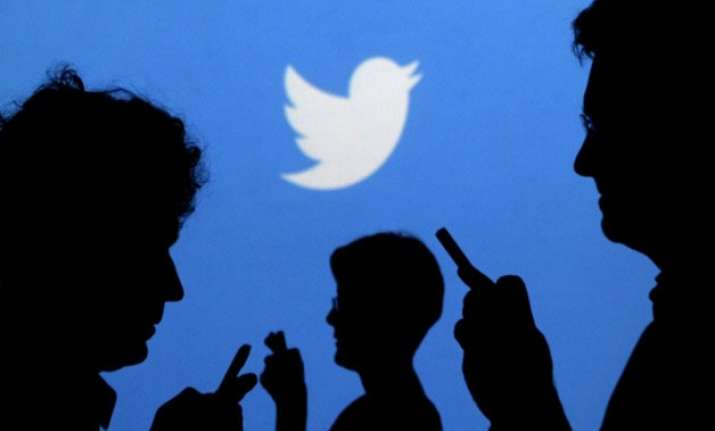 twitter appears ready to expand beyond 140 character tweets