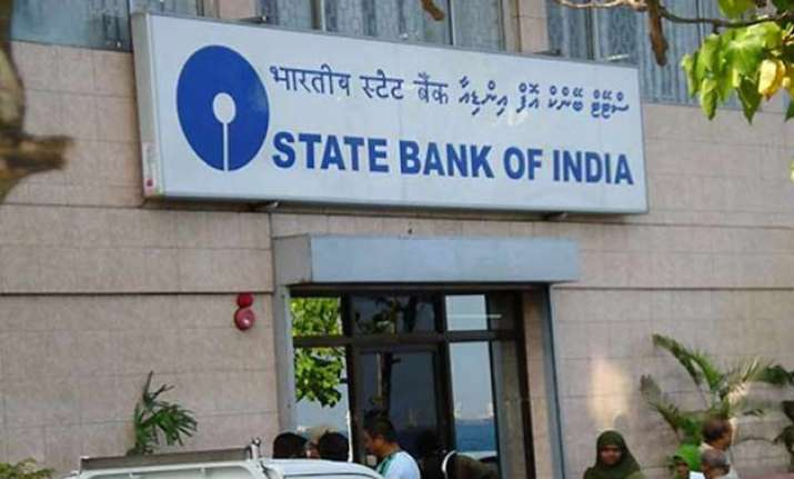sbi plans to offer 3 profit to staff