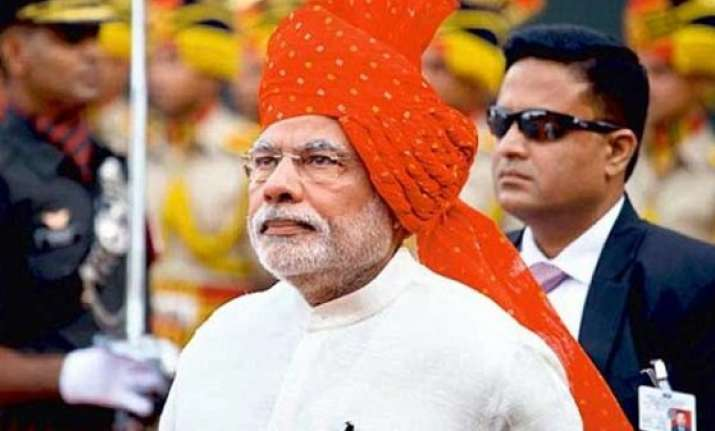plans afoot to reshape the planning commission pm modi