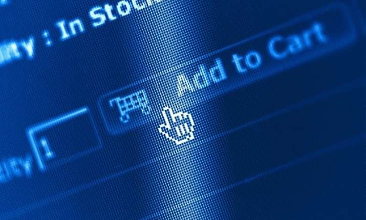 indian e commerce market to grow 36 percent in 2015 20