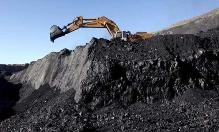 odisha extends lease period of 26 mines