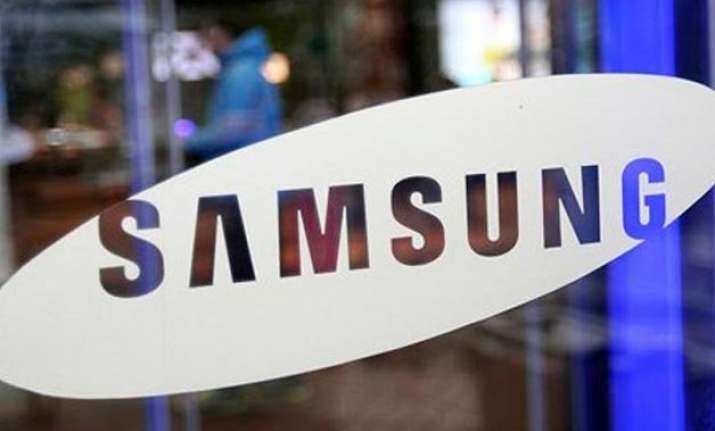 samsung devises strategy for india s 4g surge
