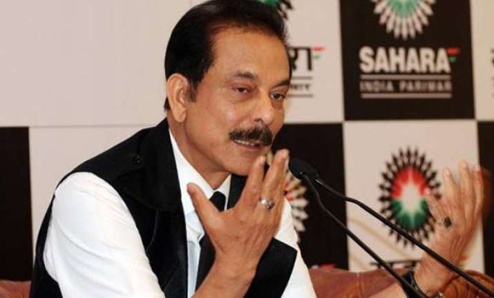 mirach to file 400 million defamation suit against sahara