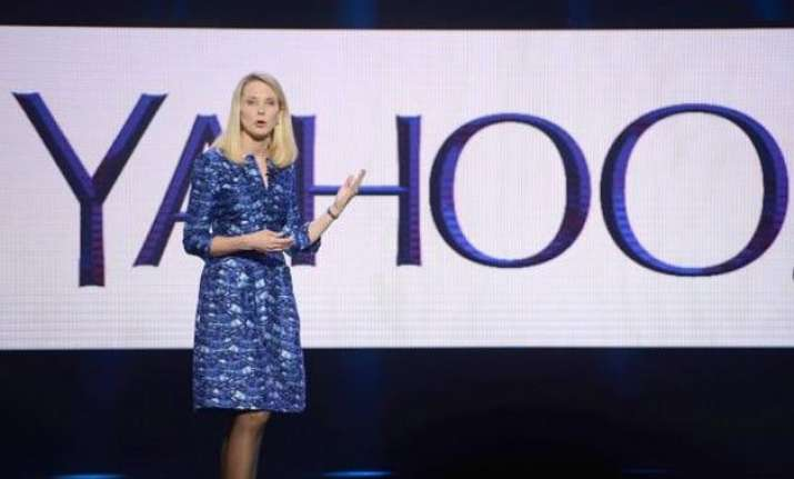 yahoo to cut 1 700 workers ceo likely to get sacked