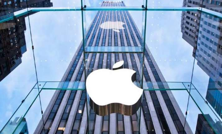 apple can t be forced by fbi to unlock iphone
