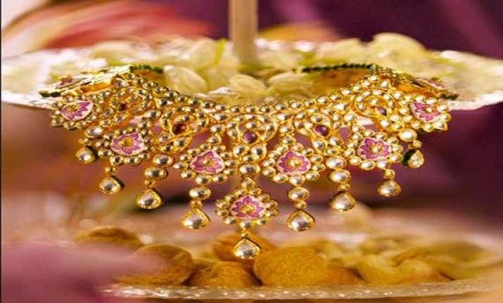 tanishq relaunches gold deposit scheme