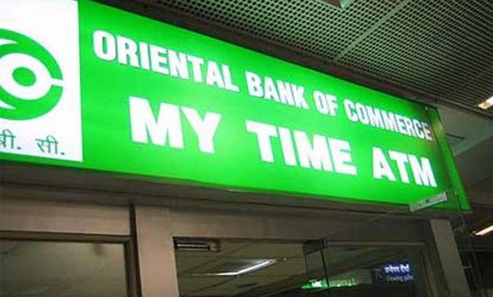 oriental bank cuts fixed deposit rates by up to 0.50