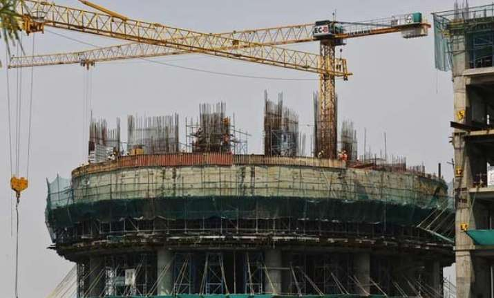 india remains global growth champ with 7.8 economy