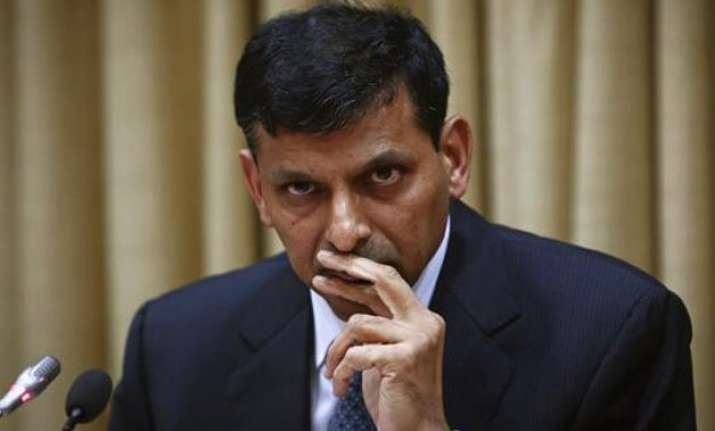 there are problems with the way we count gdp raghuram rajan