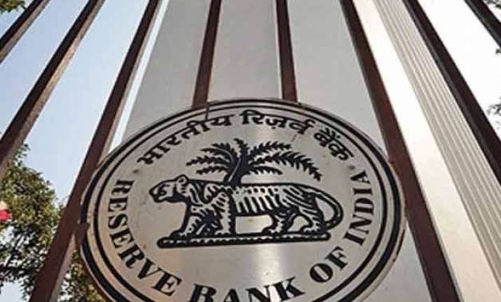 to check black money flow rbi to share fdi related info