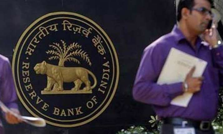 money laundering rbi to share banks inspection report
